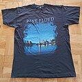 Pink Floyd - TShirt or Longsleeve - Pink Floyd