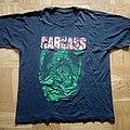 Carcass  TShirt or Longsleeve