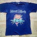 Infernal Majesty - TShirt or Longsleeve - Infernal Majesty