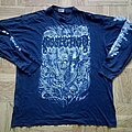 Dissection - TShirt or Longsleeve - Dissection