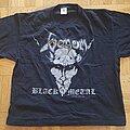 Venom - TShirt or Longsleeve - Venom