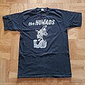 The Nomads - TShirt or Longsleeve - The Nomads