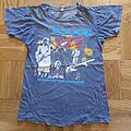The Police - TShirt or Longsleeve - The Police