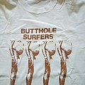 Butthole Surfers - TShirt or Longsleeve - Butthole Surfers