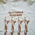Butthole Surfers  TShirt or Longsleeve