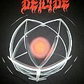 Deicide Legion LS Blue Grape 1992