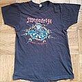 Megadeth - TShirt or Longsleeve - Megadeth