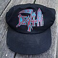 Death - Other Collectable - Death