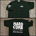 Madball Hardcore Lives 1996 OG XL