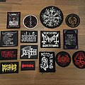 Random Patches