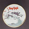 Deep Purple - Pin / Badge - Stormbringer prism pin