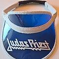 Judas Priest - Other Collectable - Vintage sun cap