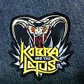 Kobra and the Lotus non official patch