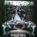 Scorpions - Get Your Sting and Blackout World Tour 2010