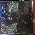 "Sacrilege (UK) - Tape / Vinyl / CD / Recording etc - Sacrilege 7"""