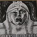 Ilsa - Tape / Vinyl / CD / Recording etc - Ilsa LP