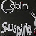 Goblin - Tape / Vinyl / CD / Recording etc - Goblin LP