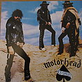 Motörhead - Tape / Vinyl / CD / Recording etc - Ace of Spades LP