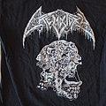 Crematory - TShirt or Longsleeve - Crematory Shirt