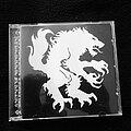 Satanic Warmaster - Tape / Vinyl / CD / Recording etc - satanic warmaster cd