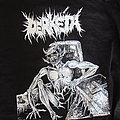 derketa shirt