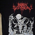 Black Witchery Shirt