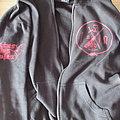 Cultes Des Ghoules - Hooded Top - Cultes Des Ghoules hoodie