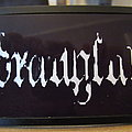 Drauglur Belt Buckle Other Collectable