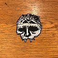 Integrity skull patch