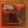 The Black Dahlia Murder - Tape / Vinyl / CD / Recording etc - The Black Dahlia Murder - Nightbringers CD