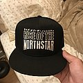Rise Of The Northstar - Other Collectable - Rise Of The Northstar snapback hat