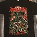 The Bloodletting Tour XIII Shirt
