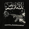 Detain - Kill Or Be Killed TShirt or Longsleeve