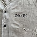 Cold As Life - Ski Mask .45 TShirt or Longsleeve