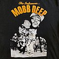 Mobb Deep - From the Cradle to the Grave  TShirt or Longsleeve