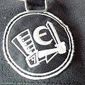 Loits - Legion Estland patch