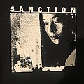sanction audition rip  TShirt or Longsleeve