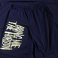 bmth shorts  Other Collectable