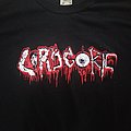 Lord gore t shirt