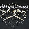TShirt or Longsleeve - Heaven Shall Burn Skulls Shirt