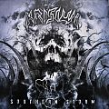 Other Collectable - Krisiun Southern Storm Original Vinyl w. CD