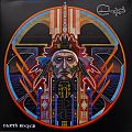 Other Collectable - CLUTCH Earth Rocker Original Vinyl
