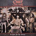 OZZY OSBOURNE No Rest For The Wicked Original Vinyl