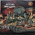 Space Chaser Dead Sun Rising Vinyl