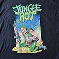 Jungle Rot Shirt