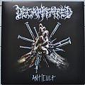 Decapitated – Anticult Vinyl