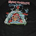 TShirt or Longsleeve - Iron Maiden Aces High