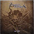 ANGELUS APATRIDA The Call Original Gold Vinyl