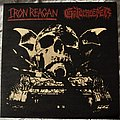 Iron Reagan / Gatecreeper ‎– Iron Reagan / Gatecreeper Vinyl