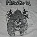 TShirt or Longsleeve - Merciless 1987 shirt